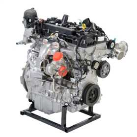 Engine And Control Pack Kit