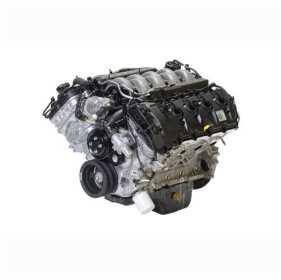 Aluminator NA Crate Engine