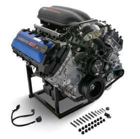Aluminator 52XS Crate Engine