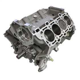 Aluminator Short Block Engine