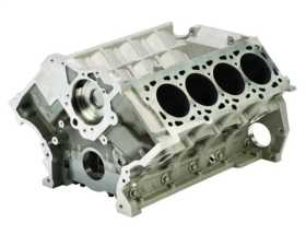 Engine Block and Head Changing Kit