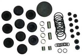 Plug/Dowel Kit