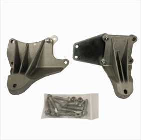Engine Mount Bracket