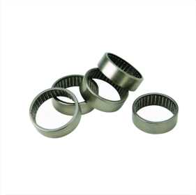 Roller Camshaft Bearings