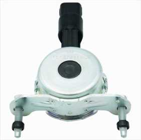 Variable Cam Timing Solenoid