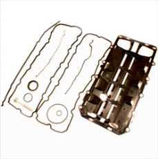 Oil Pump/Timing Kit