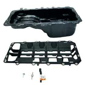 Oil Pan Kit