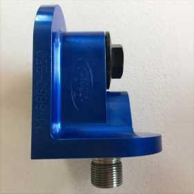 Oil Filter Adaptor Pushrod