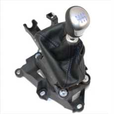 Manual Trans Shifter Assembly