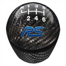 Manual Trans Shift Knob