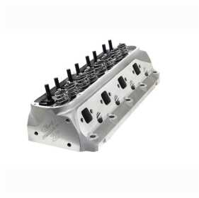 Z2 Top End Power Up Cylinder Head Package