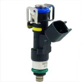 Fuel Injector Set