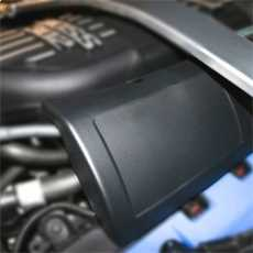 Engine Dress-Up Kit