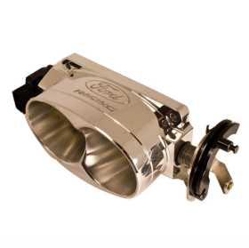 Cobra Jet Mechanical Throttle Body