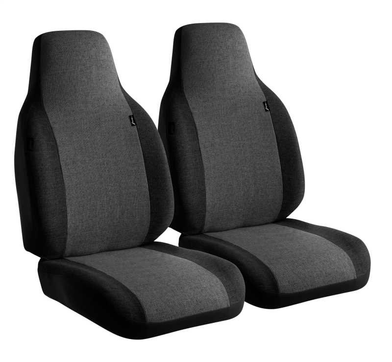 OE™ Semi Custom Seat Cover OE301 CHARC