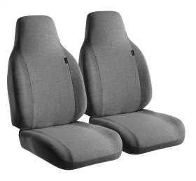 OE™ Semi Custom Seat Cover OE301 GRAY
