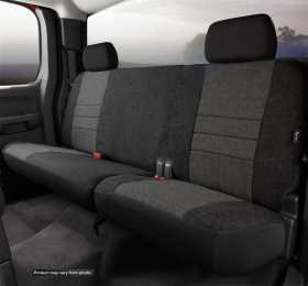 Oe™ Custom Seat Cover OE32-14 CHARC