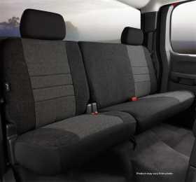 Oe™ Custom Seat Cover OE32-19 CHARC