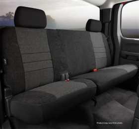 Oe™ Custom Seat Cover OE32-16 CHARC