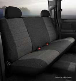 Oe™ Custom Seat Cover OE32-10 CHARC