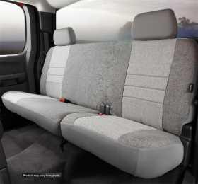 Oe™ Custom Seat Cover OE32-14 GRAY