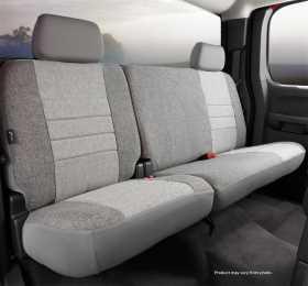 Oe™ Custom Seat Cover OE32-19 GRAY