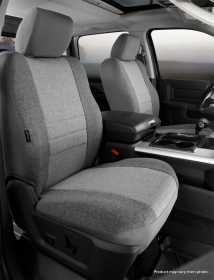 Oe™ Custom Seat Cover OE3024 GRAY