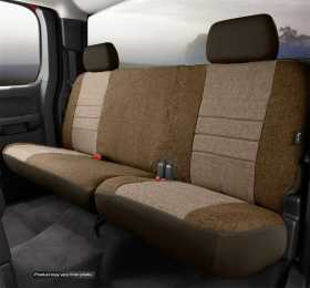 Oe™ Custom Seat Cover OE32-14 TAUPE