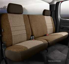 Oe™ Custom Seat Cover OE32-19 TAUPE