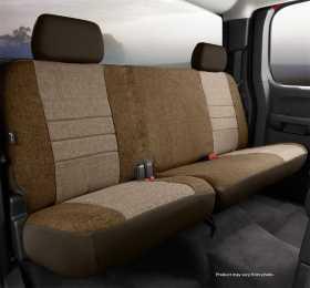Oe™ Custom Seat Cover OE32-16 TAUPE