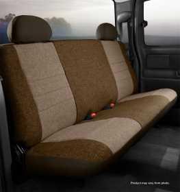 Oe™ Custom Seat Cover OE32-10 TAUPE