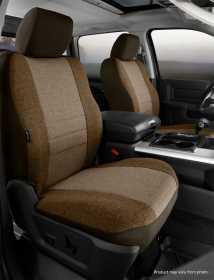 Oe™ Custom Seat Cover OE3024 TAUPE