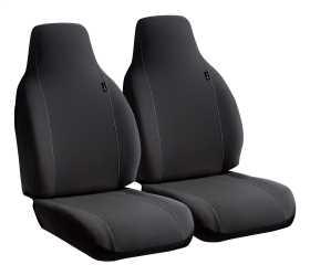 Seat Protector™ Semi Custom Seat Cover