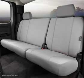 Seat Protector™ Custom Seat Cover SP82-11 GRAY