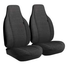 Wrangler™ Semi-Custom Solid Seat Cover