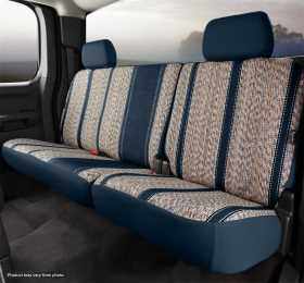 Wrangler™ Custom Seat Cover TR42-11 NAVY