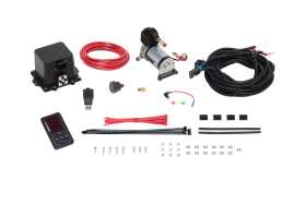 Air Command™ F3 Wireless Assembly Kit