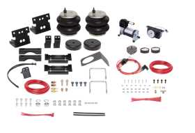 All-In-One Analog Kit 2805