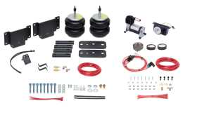All-In-One Analog Kit 2811