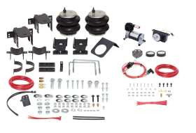 All-In-One Analog Kit 2801