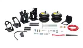 Ride-Rite® Air Helper Spring Kit