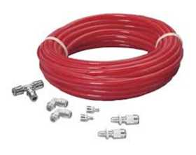 Ride-Rite® Air Line Service Kit