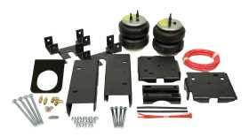 Ride-Rite® Air Helper Spring Kit 2025