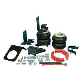 Ride-Rite® Air Helper Spring Kit 2101