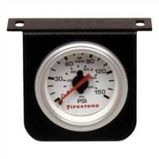 Air Pressure Monitor