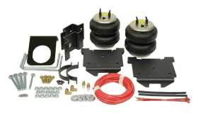 Ride-Rite® Air Helper Spring Kit 2250