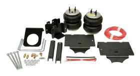 Ride-Rite® Air Helper Spring Kit 2286