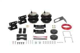 Ride-Rite® Air Helper Spring Kit 2299