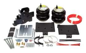 Ride-Rite® Air Helper Spring Kit 2350