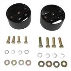 Air Helper Spring Spacer